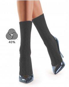Oroblu fine cashmere sokken