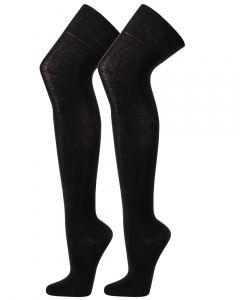 Topsocks overknee sokken