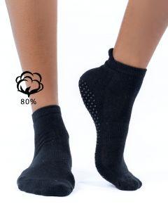 Topsocks yoga sokken plush ABS
