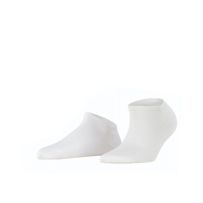 Esprit basic sneakers 2-pack