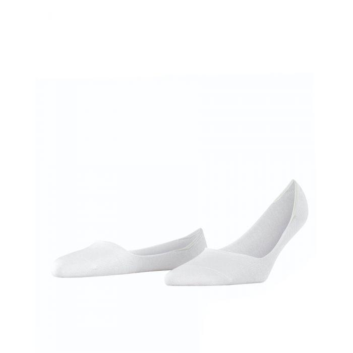 Esprit invisible sneakersokken 2-pack