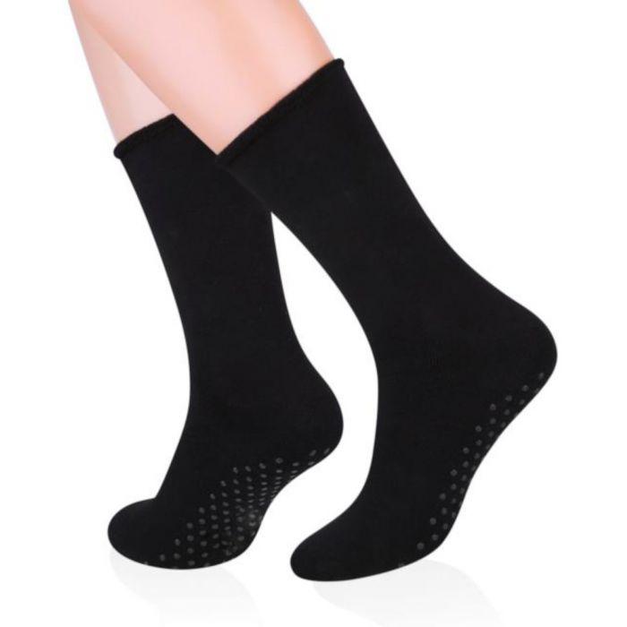 Topsocks antislip sokken zonder boord