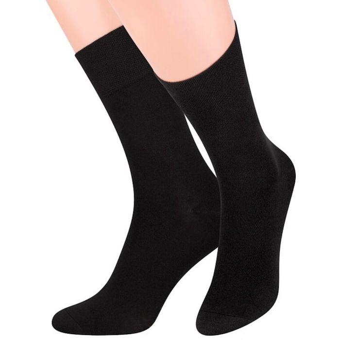 Topsocks casual bamboe sokken