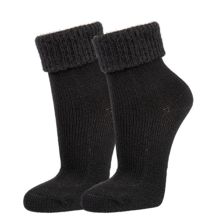 Topsocks fluffyboord sokjes